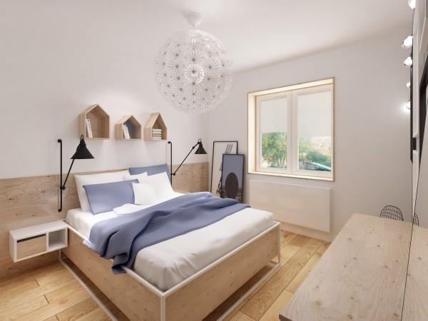 10-sypialniascandi-osiedle-Bocian