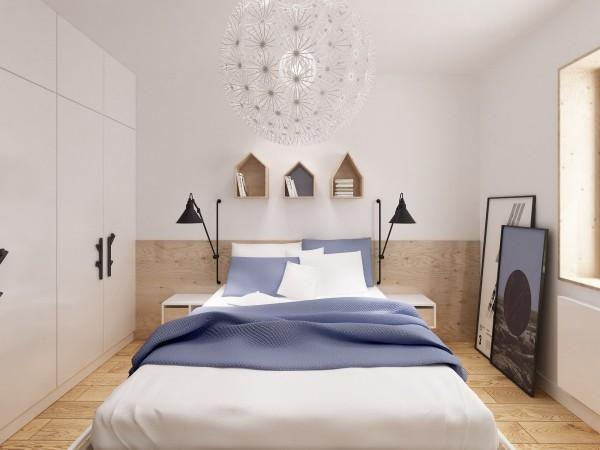 12-sypialniascandi-osiedle-Bocian