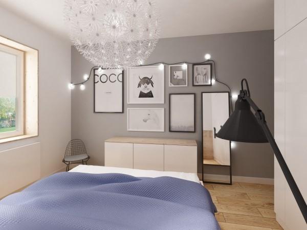 13-sypialniascandi-osiedle-Bocian